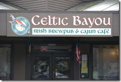 Celtic-Bayou-exterior