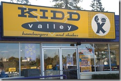 Kidd-Valley-exterior