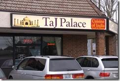 Taj-Palace-exterior
