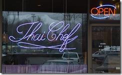 Thai-Chef-Exterior