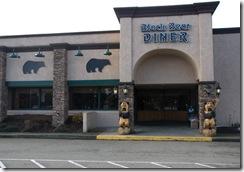 Black-Bear-Diner-exterior