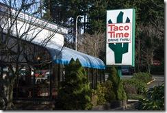 Taco-Time-Exterior